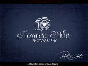 photography design templates photography logo 19 free psd ai vector eps format