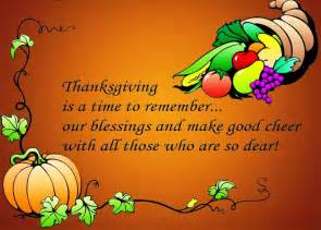 top wallpapers desktop free thanksgiving day wallpapers pictures