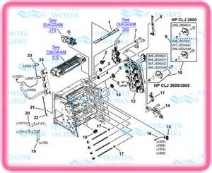 3800 series ii engine diagram get free image about