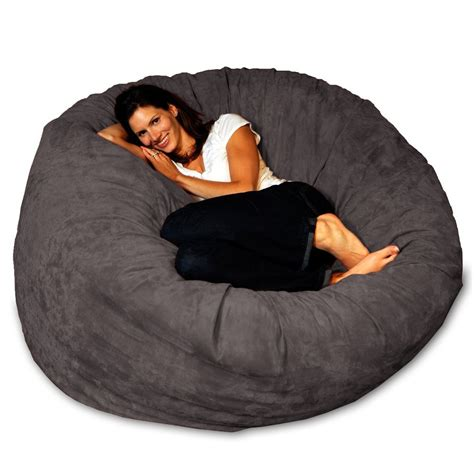 beanbag armchair list top 10 best bean bag chairs for adult in 2017 reviews