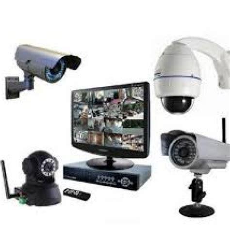 Kamera Cctv Vhd 1308 Wo attiva telecom pabx equipamentos de rede e cftv