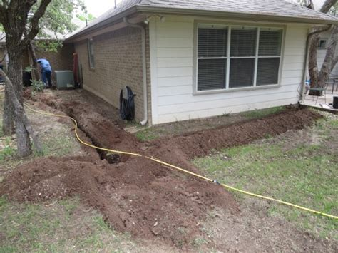 installing propane gas line from tank to house installing propane gas line from tank to house 28 images propane to gas conversion