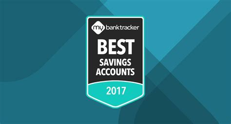 best savings accounts best high yield savings accounts 2017
