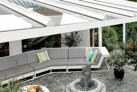 tettoie in vetro e legno tettoie pergole pensiline verande e tende cosa occorre