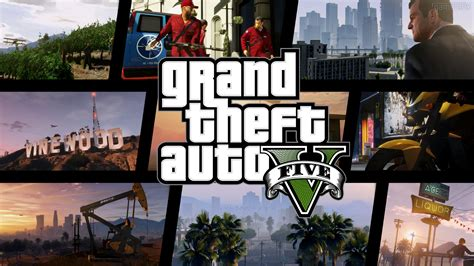 ps3 themes hd gta 5 gta v wallpaper 1080p hd wallpapersafari