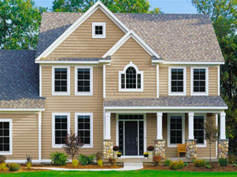 colors of vinyl siding exterior home siding ideas colors of vinyl siding for