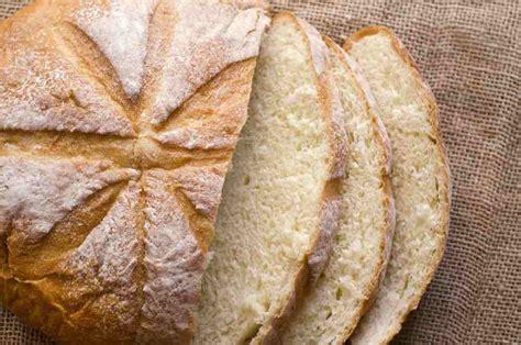 cottura pane fatto in casa pane fatto in casa la ricetta perfetta