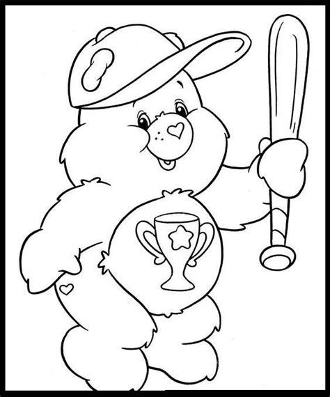 juegos para colorear ni 241 os 4 a 241 os archivos dibujos dibujos para colorear juegos de pintar dibujos para