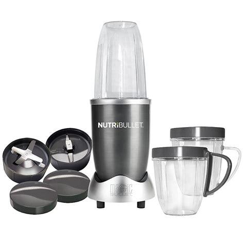 Blender Jus Manual Pemisah As Nutrition Juice Manual Buah T1310 2 nutribullet juicer food processor blender grey ebay