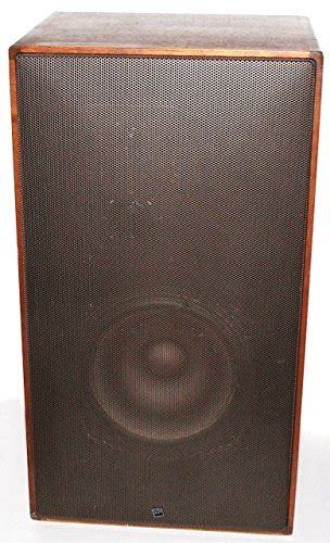 American Soft Dome Tweeter Wooden fluance sx6 high definition two way bookshelf loudspeakers b00067os0a