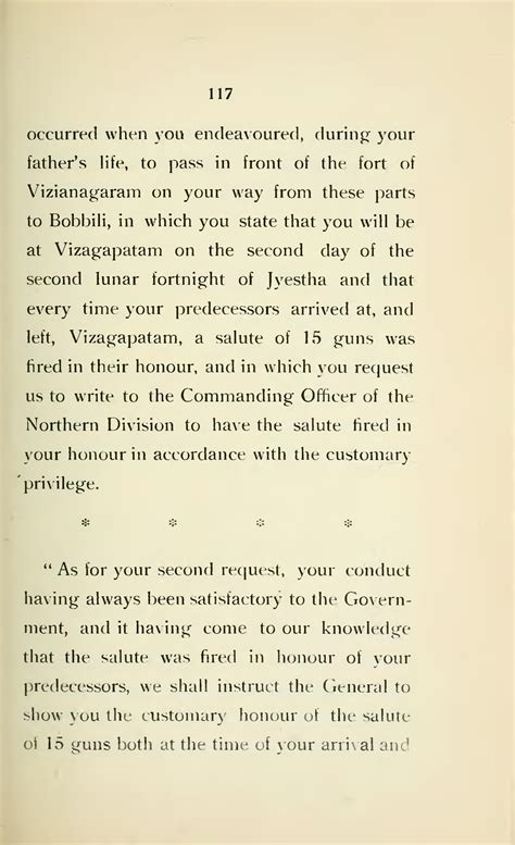 format djvu wikipedia page a revised and enlarged account of the bobbili