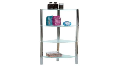 chrome bathroom shelving unit bathroom chrome shelving 28 images chrome bathroom