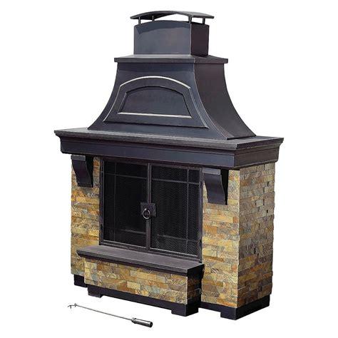 upc 841057101384 sunjoy sanctuary fireplace upcitemdb