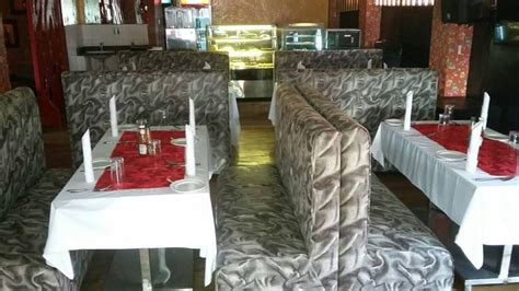 Top Notch Bar by Top Notch Bar And Lounge Ntinda Kisaasi Road Kala Uganda