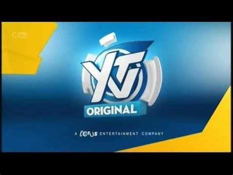 gravy boat thunderbird ytv ytv original 2013 canada new logo youtube