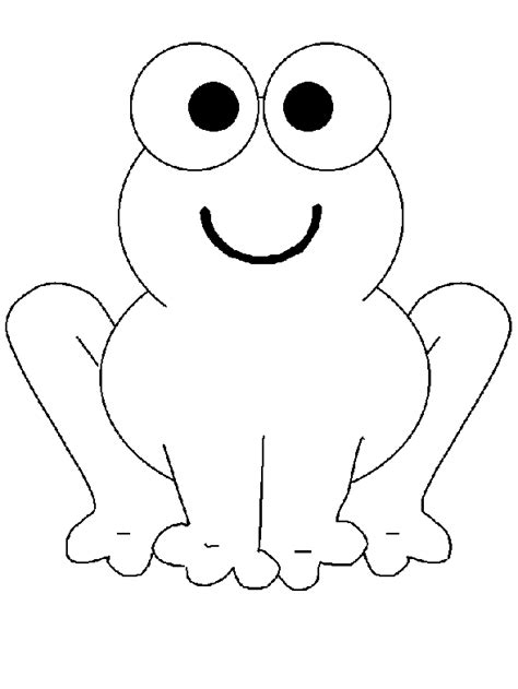 coloring pages for frog and toad animations a 2 z coloring pages of frogs