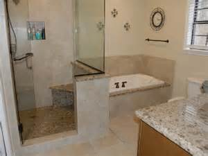 Bathroom Ideas On A Budget Remodeling Bathroom Ideas On A Budget Bathroom Design Ideas And More