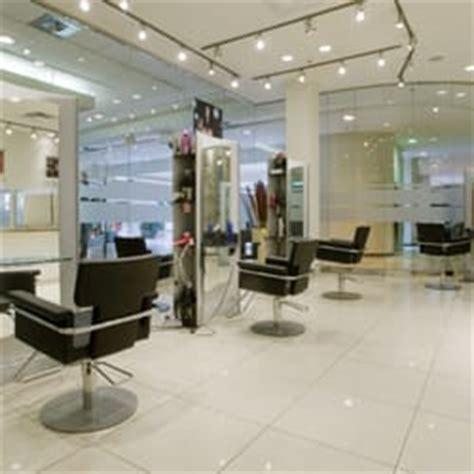 hairdressers edmonton south spasation salon spa edmonton ab canada yelp