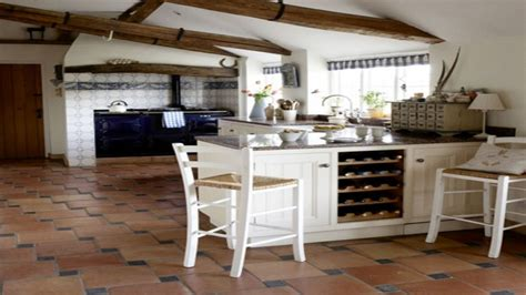 old farmhouse kitchen designs farmhouse kitchen designs country farmhouse kitchen