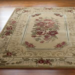 Jcpenney Runner Rugs by American Living Blakemore Area Rugs Jcpenney Products
