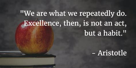Aristotle Quotes 7 Greatest Teachers Who Changed The World The