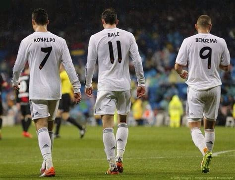 Calendrier 2018 Real Madrid Equipe Type Du Real Madrid Saison 2014 2015