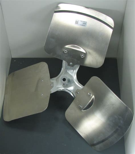 lennox condenser fan blades lennox condenser fan blade 25w67 25w67 125 00