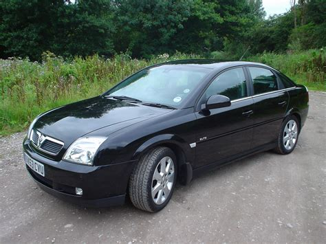 vauxhall vectra 2000 nissan maxima oil filter location 2000 free engine