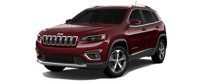 crown chrysler chattanooga crown chrysler dodge jeep ram fiat of chattanooga new