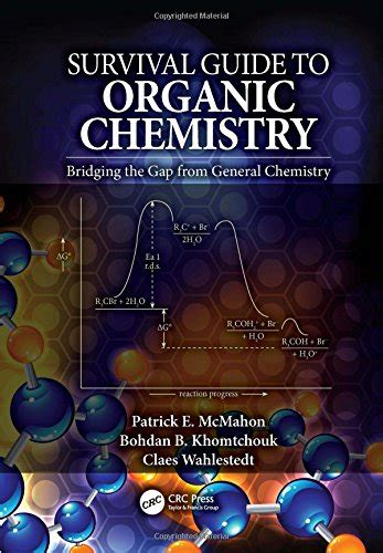 the guide to chemistry cheapest copy of survival guide to organic chemistry