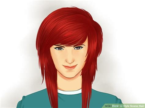 wiki howto face framing hair wiki howto face framing hair 275 best images about