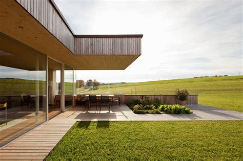 house d house d hohensinn architektur archdaily