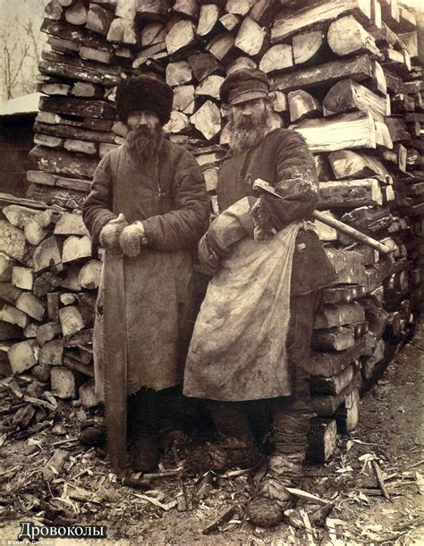 themes in russian literature 19th century russia photos from woodsmen and trs to soldiers of the