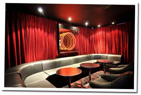 velvet curtain club 10 diy nightclub makeovers with velvet curtains lushes