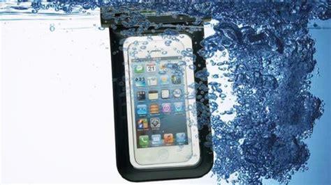 iphone 6s test de r 233 sistance 224 l eau est il 233 tanche