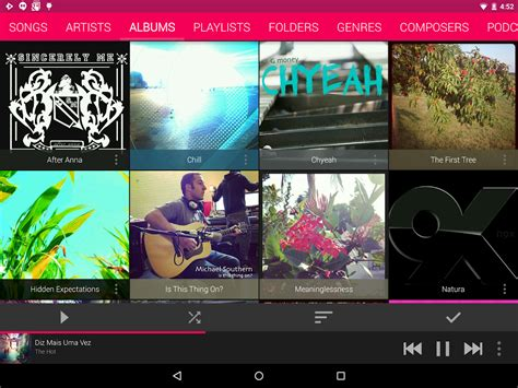 music themes apps material dark pink theme android apps on google play