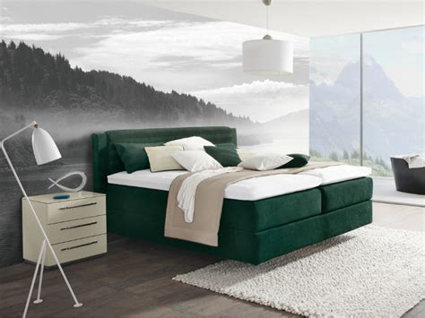 green bed frames 35 trendy soft beds that are just like clouds