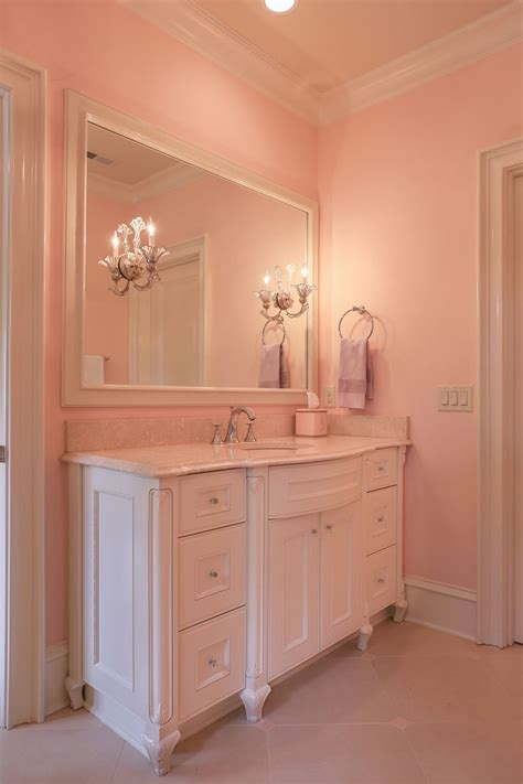 girls vanities for bedroom 25 best ideas about little girl bathrooms on pinterest
