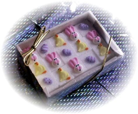 decorated sugar cubes products
