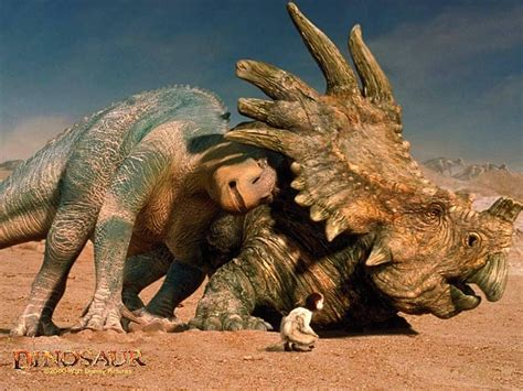 film about dinosaurus dinosaur images dinosaur hd wallpaper and background