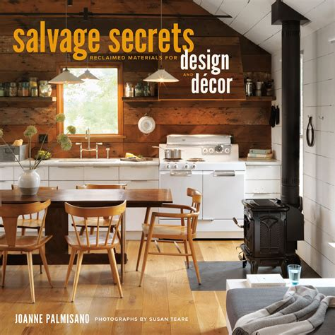salvage home decor anyone can decorate decorating with