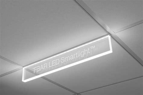 t bar ceiling lights t bar ceiling lighting lilianduval