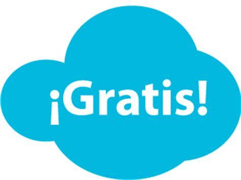 imagenes png gratis español nube rainapp