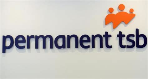 permenant tsb free 50 eur to switch current account to