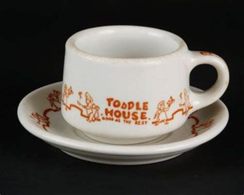 toddle house 17 best images about old home town on pinterest restaurant ellicott city maryland