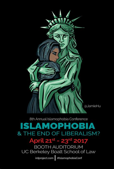 is this the end of the liberal international order the munk debates books islamophobia and the end of liberalism 8th annual