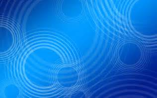 Blue circles background hd 4237515 2880x1800 all for desktop
