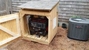 home design generator my generator house better than the design