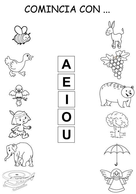 trova parole con queste lettere le foglioline di bla bla italiano school