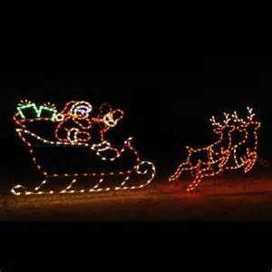 reindeer outdoor lights outdoor nativity sets set indoor lighted